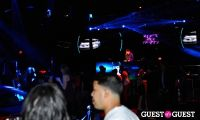 PureVolume and Nicky Romero Event at Create Nightclub #32