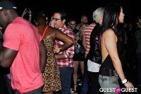PureVolume and Nicky Romero Event at Create Nightclub #33