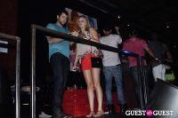 PureVolume and Nicky Romero Event at Create Nightclub #36