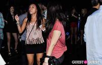 PureVolume and Nicky Romero Event at Create Nightclub #41
