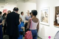 Under My Skin Curated by Mona Kuhn at Flowers Gallery #72