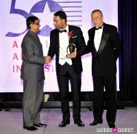 Outstanding 50 Asian Americans in Business 2013 Gala Dinner #3