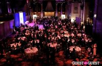 Outstanding 50 Asian Americans in Business 2013 Gala Dinner #6