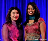 Outstanding 50 Asian Americans in Business 2013 Gala Dinner #7