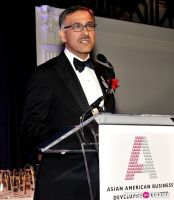 Outstanding 50 Asian Americans in Business 2013 Gala Dinner #11