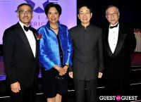 Outstanding 50 Asian Americans in Business 2013 Gala Dinner #14