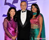 Outstanding 50 Asian Americans in Business 2013 Gala Dinner #16