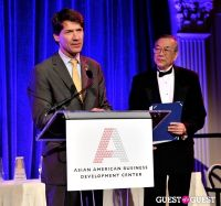 Outstanding 50 Asian Americans in Business 2013 Gala Dinner #18