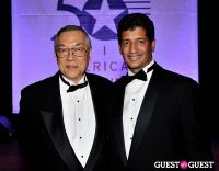 Outstanding 50 Asian Americans in Business 2013 Gala Dinner #22