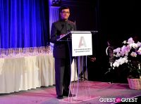 Outstanding 50 Asian Americans in Business 2013 Gala Dinner #24