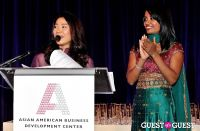 Outstanding 50 Asian Americans in Business 2013 Gala Dinner #25