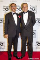 Outstanding 50 Asian Americans in Business 2013 Gala Dinner #26