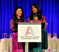Outstanding 50 Asian Americans in Business 2013 Gala Dinner #33