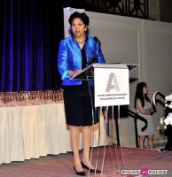 Outstanding 50 Asian Americans in Business 2013 Gala Dinner #35