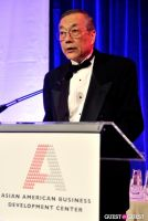 Outstanding 50 Asian Americans in Business 2013 Gala Dinner #36