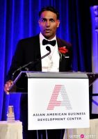 Outstanding 50 Asian Americans in Business 2013 Gala Dinner #38