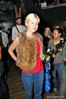 Thrillist Fashion Week #143