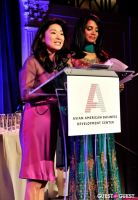 Outstanding 50 Asian Americans in Business 2013 Gala Dinner #43