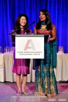 Outstanding 50 Asian Americans in Business 2013 Gala Dinner #44