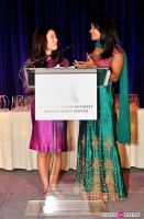 Outstanding 50 Asian Americans in Business 2013 Gala Dinner #45