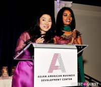 Outstanding 50 Asian Americans in Business 2013 Gala Dinner #46