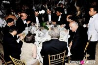 Outstanding 50 Asian Americans in Business 2013 Gala Dinner #48