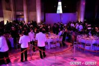 Outstanding 50 Asian Americans in Business 2013 Gala Dinner #49