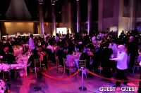 Outstanding 50 Asian Americans in Business 2013 Gala Dinner #50