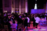 Outstanding 50 Asian Americans in Business 2013 Gala Dinner #53