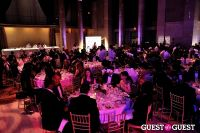 Outstanding 50 Asian Americans in Business 2013 Gala Dinner #54