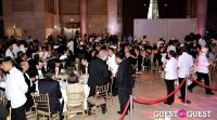 Outstanding 50 Asian Americans in Business 2013 Gala Dinner #57