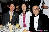 Outstanding 50 Asian Americans in Business 2013 Gala Dinner #59