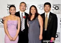 Outstanding 50 Asian Americans in Business 2013 Gala Dinner #66