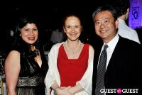 Outstanding 50 Asian Americans in Business 2013 Gala Dinner #72