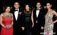 Outstanding 50 Asian Americans in Business 2013 Gala Dinner #73