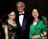 Outstanding 50 Asian Americans in Business 2013 Gala Dinner #82