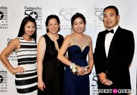 Outstanding 50 Asian Americans in Business 2013 Gala Dinner #91