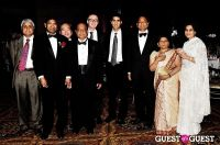 Outstanding 50 Asian Americans in Business 2013 Gala Dinner #94