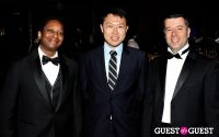 Outstanding 50 Asian Americans in Business 2013 Gala Dinner #95
