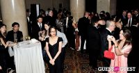 Outstanding 50 Asian Americans in Business 2013 Gala Dinner #104
