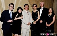 Outstanding 50 Asian Americans in Business 2013 Gala Dinner #107