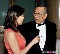 Outstanding 50 Asian Americans in Business 2013 Gala Dinner #121