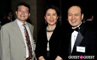 Outstanding 50 Asian Americans in Business 2013 Gala Dinner #124