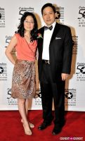 Outstanding 50 Asian Americans in Business 2013 Gala Dinner #135