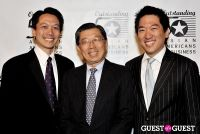 Outstanding 50 Asian Americans in Business 2013 Gala Dinner #140