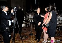 Outstanding 50 Asian Americans in Business 2013 Gala Dinner #141
