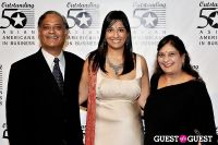 Outstanding 50 Asian Americans in Business 2013 Gala Dinner #149