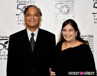 Outstanding 50 Asian Americans in Business 2013 Gala Dinner #150