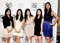 Outstanding 50 Asian Americans in Business 2013 Gala Dinner #154