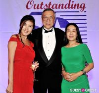 Outstanding 50 Asian Americans in Business 2013 Gala Dinner #156